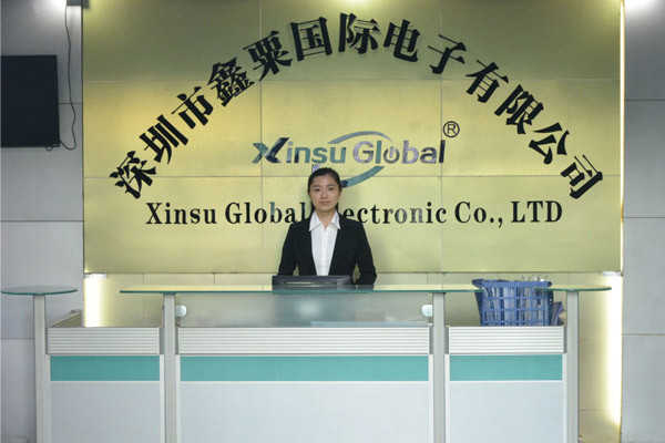 xinsu-global-electronic-co.limited.jpg