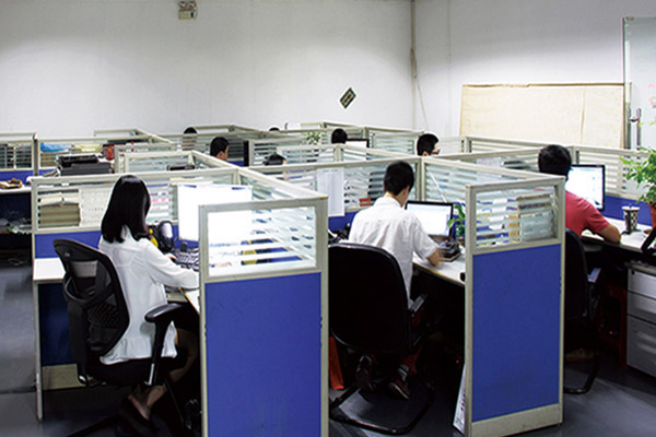 xinsu-global-electronic-office.jpg