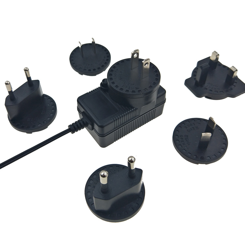 9v-300ma-power-adapter.jpg