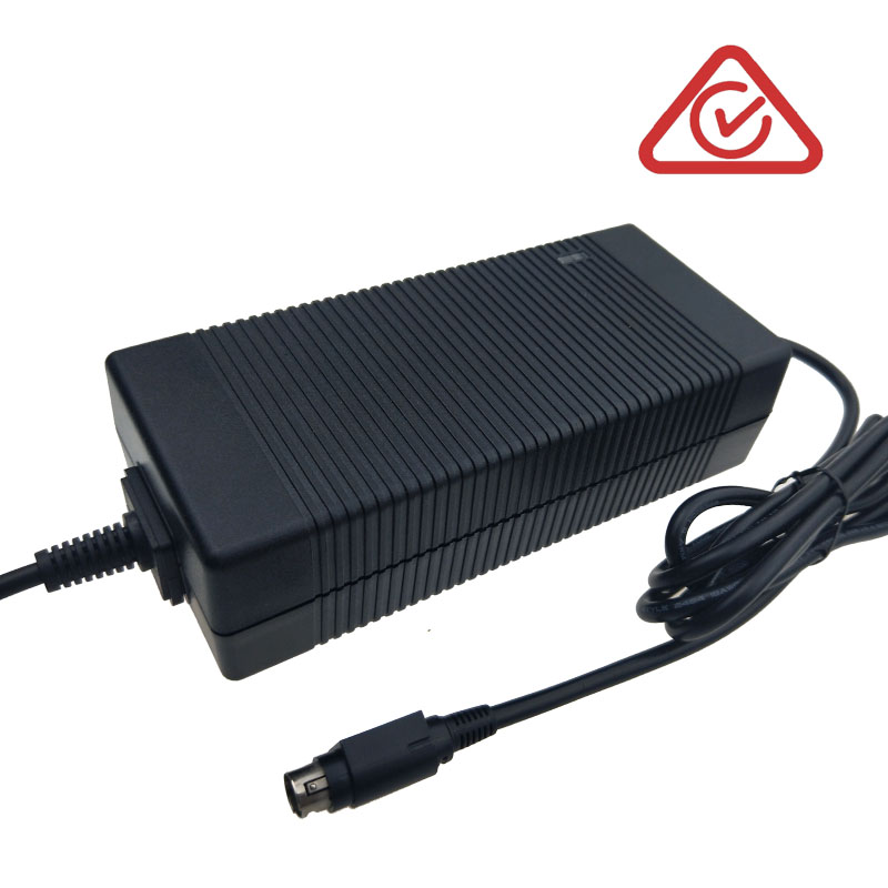 14v-10a-power-adapter-saa.jpg