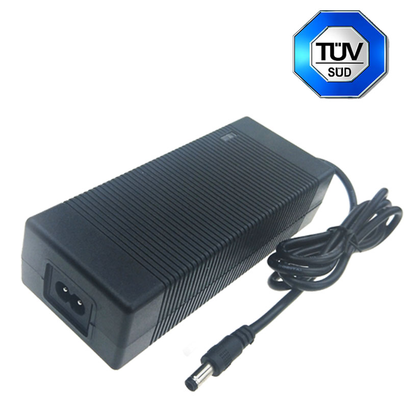 14v-10a-power-adapter-tuv.jpg