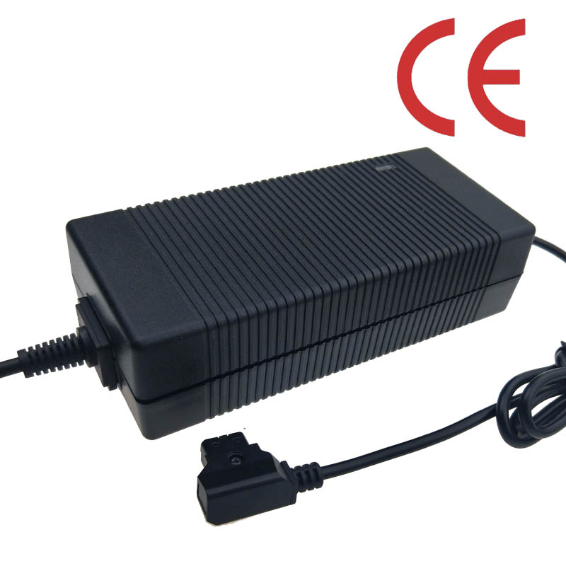 62v-3a-charger-ce.jpg
